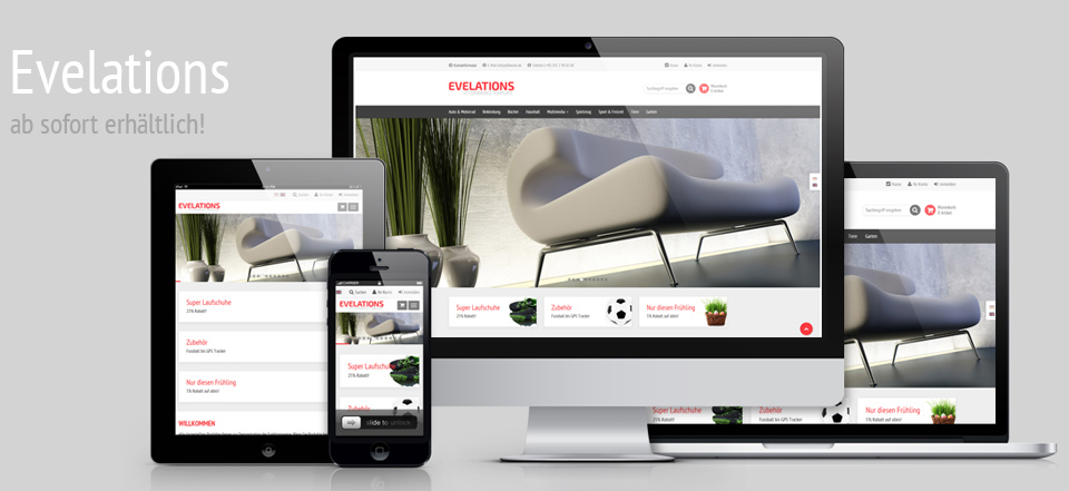 Responsive modified 2. 0 template 021 templatebase ® modified.